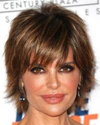 how to style lisa rinna hairstyle lisa rinna hairstyles