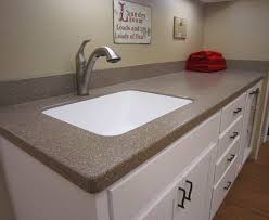 how to choose the right countertop brubaker inc