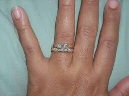 my wedding ring my wedding ring