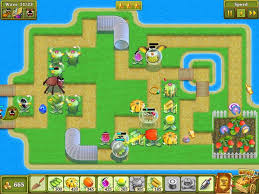 garden rescue apk garden rescue iphone android mac pc big fish