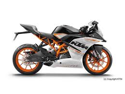 hero cbr new model 2016 honda cbr 150r price mileage reviews u0026 specifications