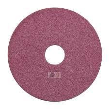 105x3 2mm grinding wheel disc for chainsaw sharpener grinder 325