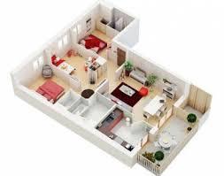 Homestyler Floor Plan Homestyler Planner Android Apps On Google Play