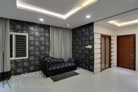 Interior Design Companies In Mumbai Residential Architects In Hyderabad Pune Mumbai Modern Interior
