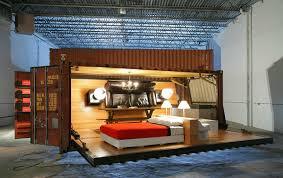 container home designs interior bedroom ideas homescorner com