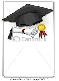 graduation frame graduation frame frame design featuring graduation related