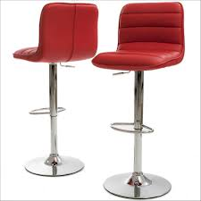 furniture industrial bar stool extra tall bar stools acrylic bar
