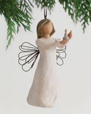 willow tree of ebay