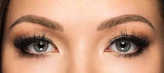 microblading permanent makeup u2013 epic medspa