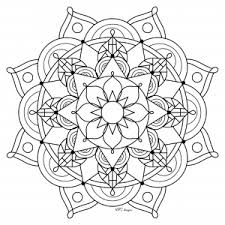 coloring pages partner artist mpc design coloring pages