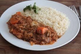comment cuisiner le plat de cote légume haitien
