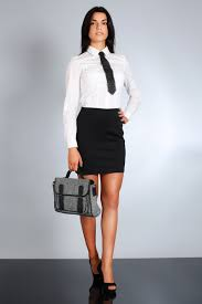 classic women s skirt mini fa05 futuro fashion ltd