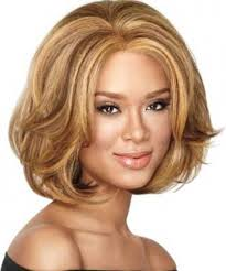 graduated bobs for long fat face thick hairgirls bob styles for round faces short hairstyles 2016 2017 most