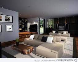 zen decor for home extraordinary download zen living room javedchaudhry for home design