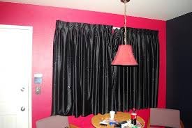 Cool Curtains Cool Curtains Picture Of The Pacific Inn Motel Forks Tripadvisor