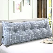 Patio Umbrella Wedge Patio Umbrella Wedge Get Crboger Bed Chair Pillow Walmart