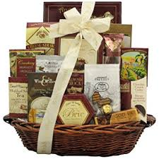 sympathy basket our sincere condolences sympathy gift basket