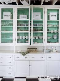 Neutral Kitchen Paint Colors - appliance best kitchen colors with white cabinets best neutral