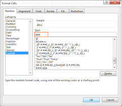 excel year function convert date to year u0026 calculate age from