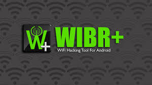wibr apk wibr wifi hacking tool for android effect hacking