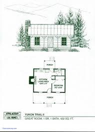 log cabin kits floor plans log home floor plans best of log home package kits log cabin kits