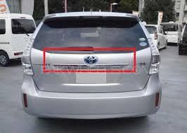 toyota prius parts toyota prius parts for sale in karachi parts accessories