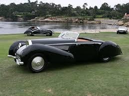 convertible bugatti bugatti type 57 c voll u0026 ruhrbeck cabriolet high resolution image