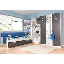 canapé lit une personne ensemble chambre canapé lit 1 personne meuble bureau étagère 2