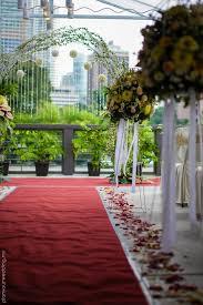 wedding arch kl planyourwedding your wedding ideas and inspiration