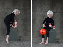 13 halloween costume ideas inspired by the art world