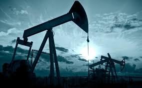 Minyak Qatar harga minyak rebound setelah saudi cs jauhi qatar tribun jambi