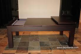 Wood Pool Table Pool Table King U2013 Dk Billiards Pool Table Sales U0026 Service
