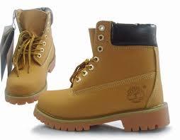 womens timberland boots uk black shop timberland boots timberland 6 inch boots nubuck black