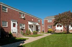 2 bedroom apartments for rent in hackensack nj apartment unit 3f