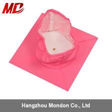 pink graduation cap china pink graduation cap gown tassel wholesale for high