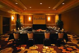 Excalibur Suite Floor Plan Book Excalibur Hotel Casino Las Vegas Hotel Deals