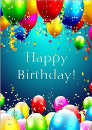 birthday balloons for men 26 best birthdays images on birthday wishes cards and
