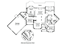 house plans with a pool small pool home floor plans pool home plans pool house plans