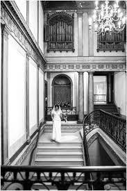 Photographers In Nyc Alder Manor Wedding Alder Manor Wedding Photographer Yonkers