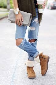 ugg s jillian boots comfortable and stylish yes these boots are for