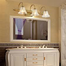 Popular Vintage Bathroom CabinetsBuy Cheap Vintage Bathroom - Bathroom cabinet vintage 2