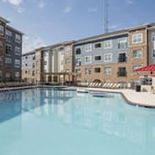 one bedroom apartments in statesboro ga 111 south apartments get quote apartments 111 rucker ln