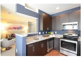 1 bedroom apartments in fairfax va lincoln at fair oaks apartments rentals fairfax va apartments com