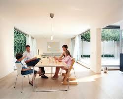 Family Living Room On X Family Rooms Doveshousecom - Family living room