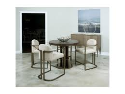 american drew dining room american drew ad modern classics lindsey adjustable height table