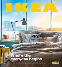 Bjursta Bench Cushion Ikea 2015 Catalog By Home Designing Issuu