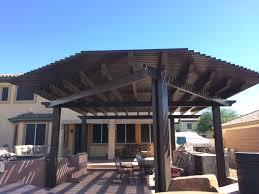 Pergola Roof Cover by Ultra Patios Las Vegas Patio Covers U0026 Bbq Islands Patio U0026 Deck