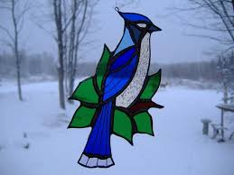2382 best stained glass images on mosaics glass