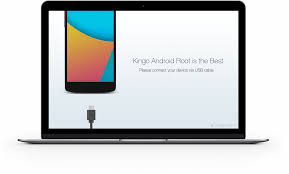 android rooting app kingoroot for android the best one click root tool apk for free
