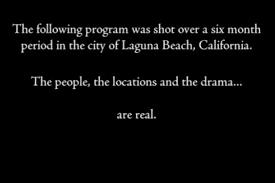 phil potis laguna beach today in tv history u0027laguna beach u0027 spent a whole year